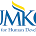 Therap Announces Sponsorship of the 2018 Charting the LifeCourse Showcase by UMKC Institute for Human Development