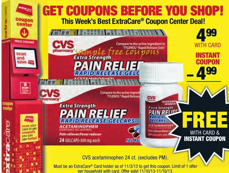 Cvs Pharmacy Coupons >> Prescription Coupons Cvs Equestrian Sponsorship Deals