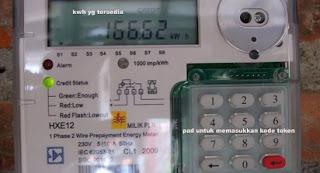 cara isi pulsa listrik lewat atm,cara beli pulsa lewat atm mandiri,pulsa bolt lewat atm,lewat mobile banking mandiri,lewat hp,lewat internet banking mandiri,lewat klikbca,listrik lewat atm