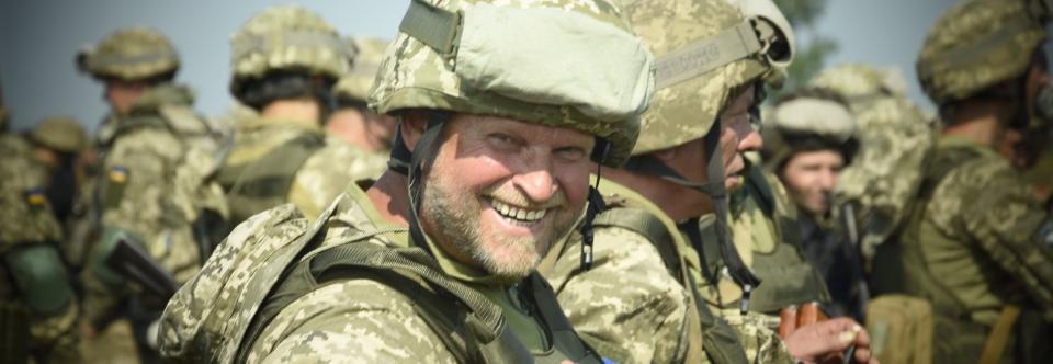 Військовим можуть повернути додаткові відпустки та дозволити брати грошову компенсацію