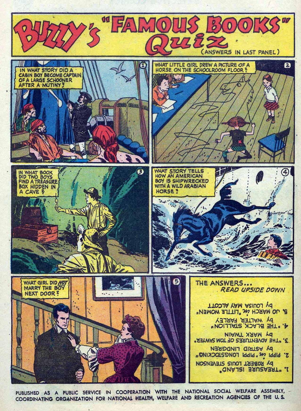 Detective Comics (1937) 277 Page 23