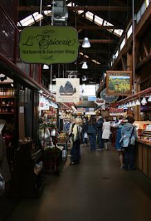 Granville_Island_Public_Market