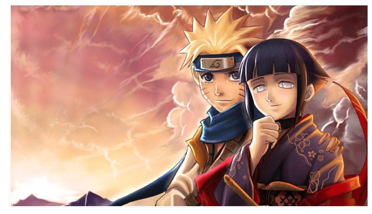 Jabbawockeez Wallpapers 3d Download Wallpaper Naruto Yang Keren Download Wallpaper