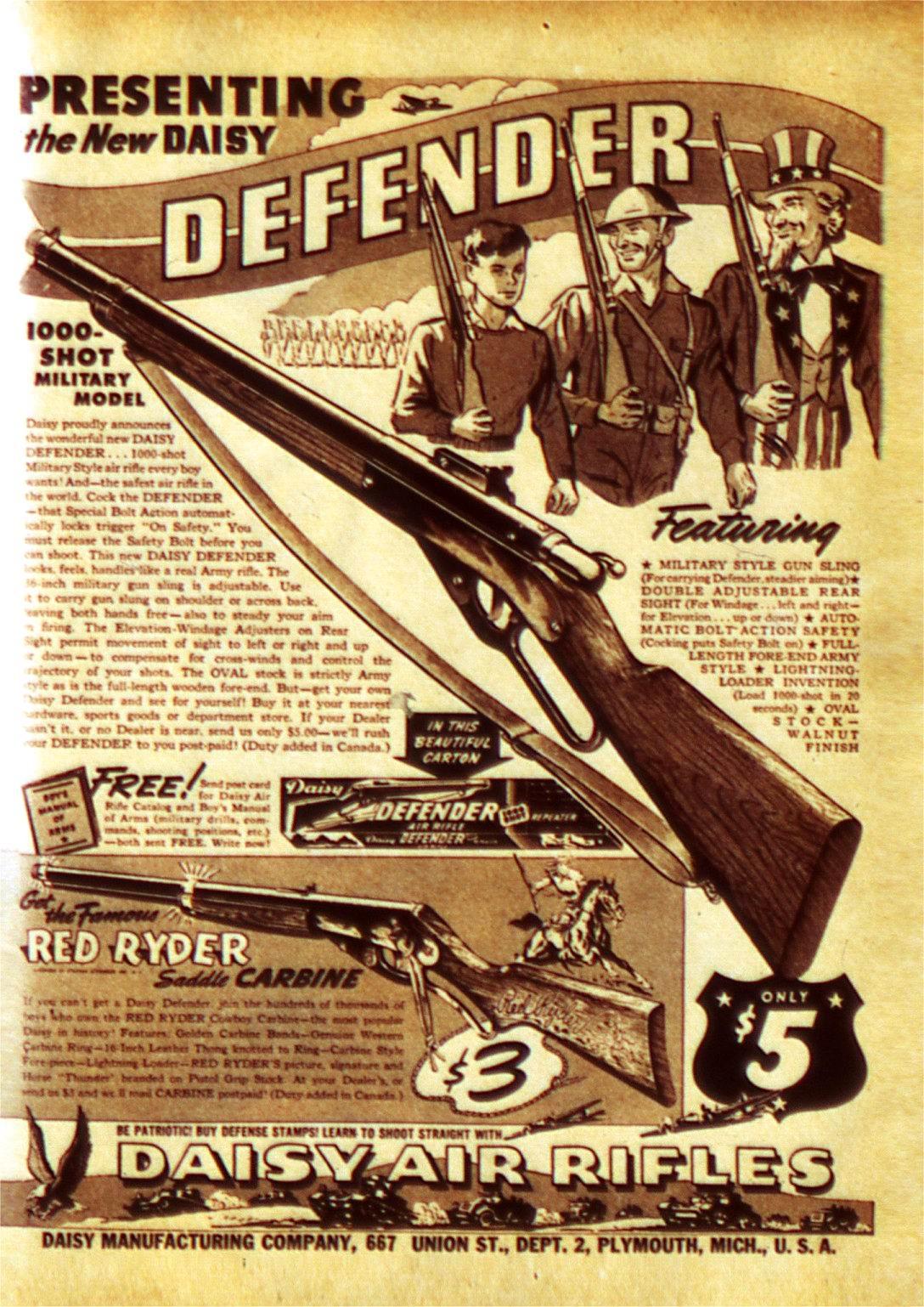 Action Comics (1938) 50 Page 75