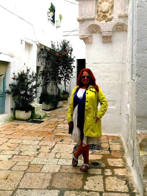Puglia-Towns