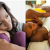 My Boyfriend Does This Shocking Thing During Lovemaking – Girl Reveals
