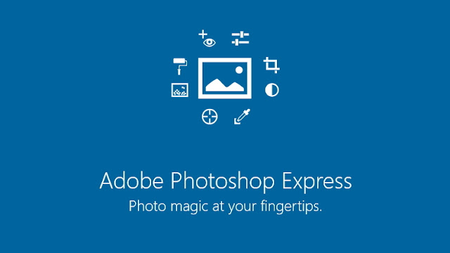 Best Photo editing Web Apps Every Photoshop Fan should Have