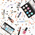 9 Products for a Quick and Easy Halloween Makeover