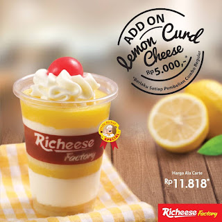 cup-in-a-cake-richeese