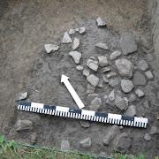 Що знайшли арехологи на околицях Ужгорода: стародавній замок чи палац?