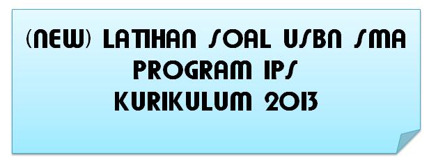 Latihan Soal Ujian Sekolah Bahasa Inggris Kurikulum 2013 Sma Ips Tahun 2020 2021 Pendidikan Kewarganegaraan Pendidikan Kewarganegaraan
