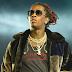 """Ouça """"The Purge"""", faixa inédita do Young Thug com VL Deck"""