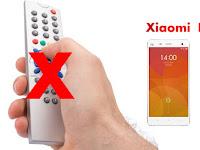Cara Mudah Menggunakan Aplikasi Mi Remote Di Semua Hp Xiaomi Terbaru