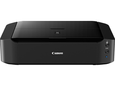 Download Driver Canon Pixma iP8760