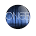Once Upon a Time - Botton (#OU002) - 3,8 cm