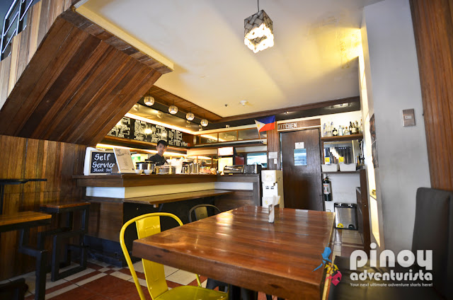 List of Best Hostels in Metro Manila