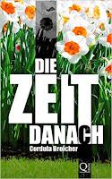 http://www.amazon.de/Die-Zeit-danach-Z%C3%BClpich-Reihe-1-ebook/dp/B00J0WSUHY/ref=sr_1_2_twi_kin_1?ie=UTF8&qid=1462024694&sr=8-2&keywords=Die+Zeit+danach