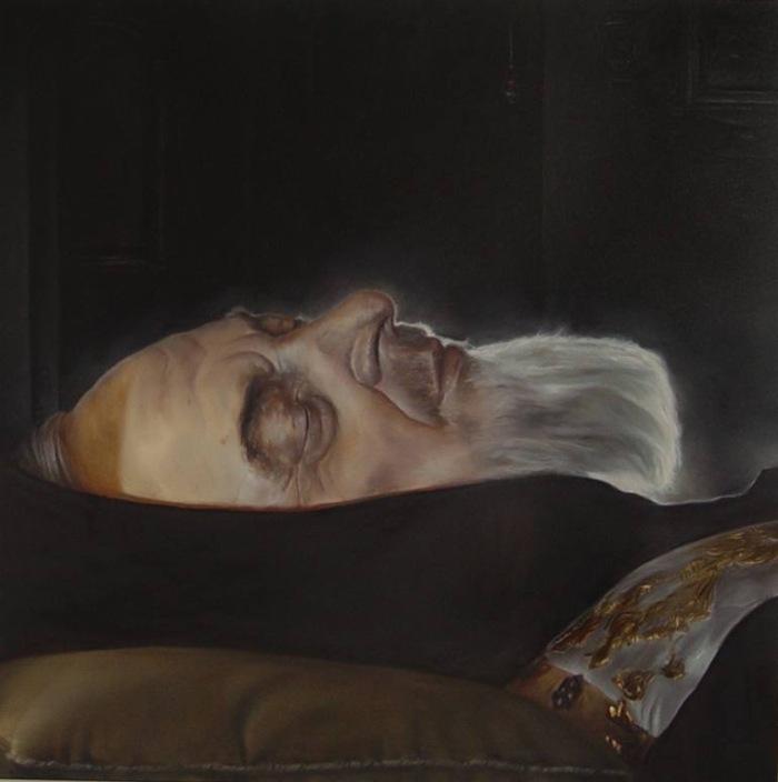 Искусство возможного Marcin Cienski