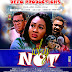 "Advocacy movie on domestic violence ""Why not"", for premiere in Abuja"