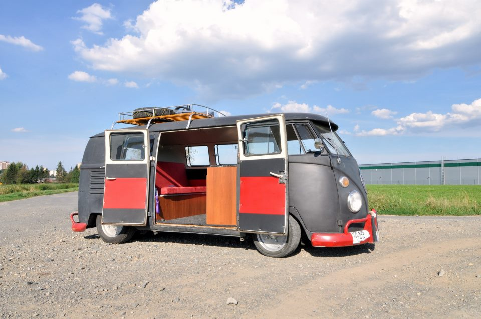 vw t1 1966 camper vw bus. Black Bedroom Furniture Sets. Home Design Ideas