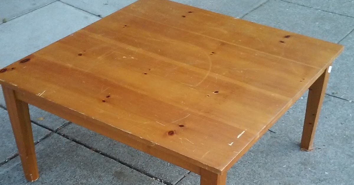 Uhuru furniture collectibles sold bargain buy 8984 for Cie no 85 table 4