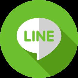 Tak Bisa Kirim Chat dan Foto Hingga Tak Bisa Call, LINE Down Hari Ini