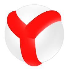 تحميل متصفح ياندكس براوزر للماك عربي 2018 Download Yandex Browser for MacOS