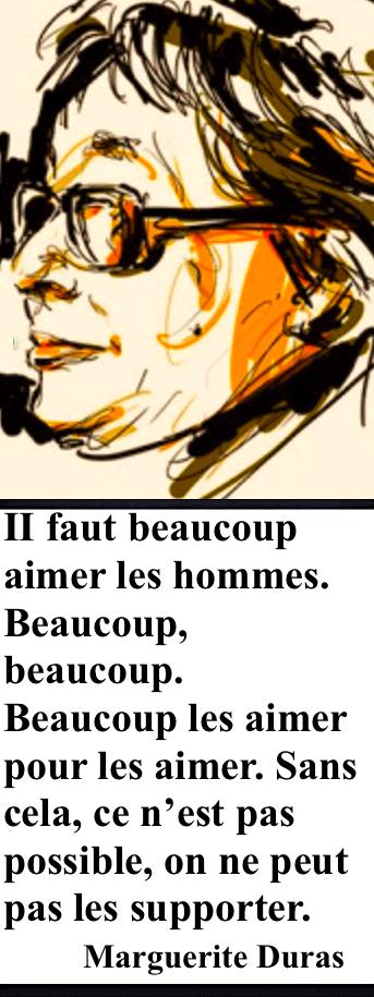 https://fr.wikipedia.org/wiki/Marguerite_Duras