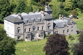 Image result for balavil castle