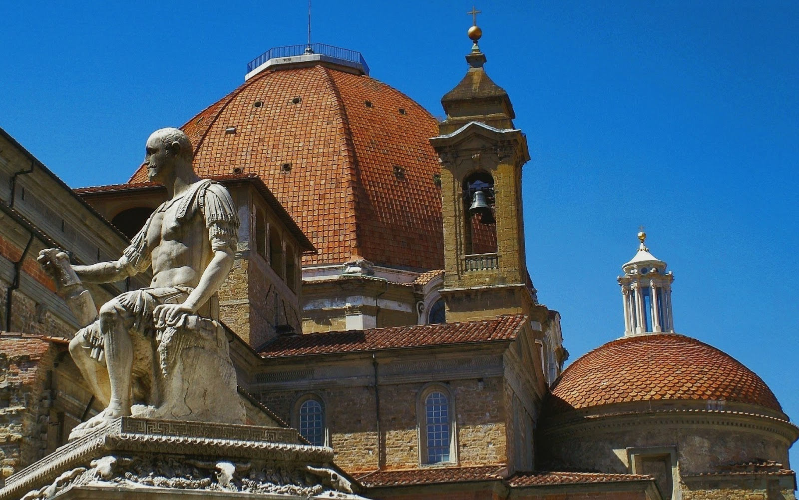 Florence Tuscany: Travel & Adventures: Florence ( Firenze ). A Voyage To