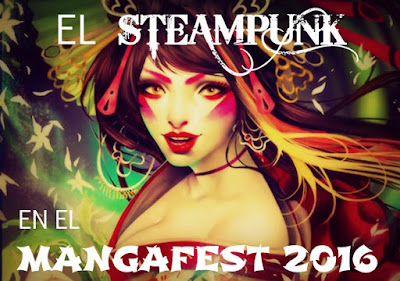 mangafest-2016-steampunk