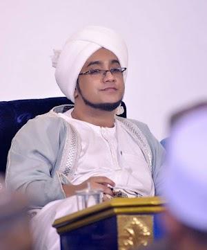 Habib Hasan 26032102