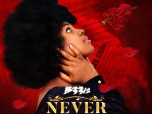 DOWNLOAD MP3: B33is - Never Perfect (Prod. Dj Loxzy)