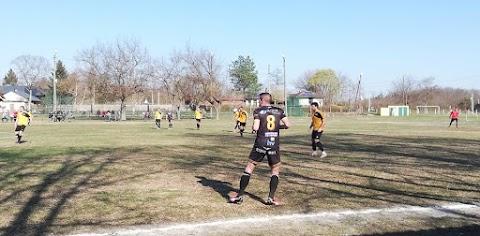 Hajdúszoboszló csapata 4-0-ás győzelemmel tért haza Vámospércsről