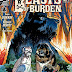 Beasts of Burden: Cães Sábios e Homens Sinistros #1