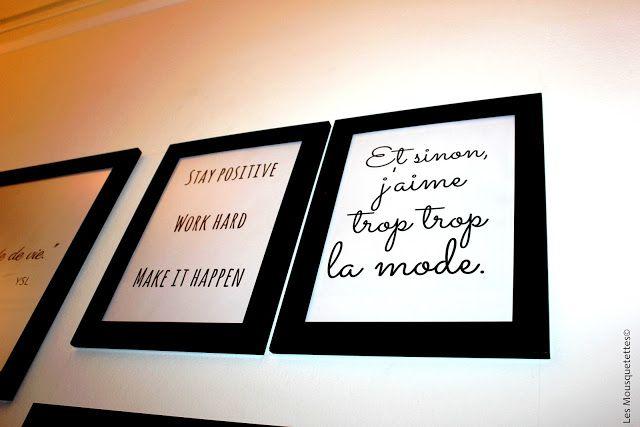 That's Intrinsic - Coaching mode - Paris- Blog beauté Les Mousquetettes©