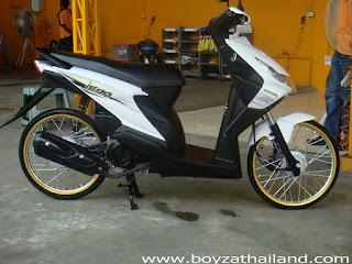 Daftar Perusahaan Baru Karawang 2013 Daftar Perusahaan Di Bekasi Daftarco Modifikasi Honda Beat Puramoz Shared