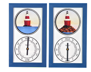 https://bellclocks.com/collections/tidepieces-motion-tide-clock/products/tidepieces-pecks-ledge-light-tide-clock