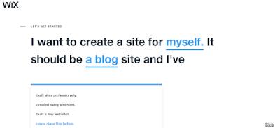 start-a-wix-website-6