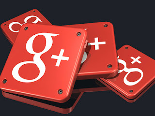 How to Make a Bold, Italic, and Strikethrough For Your Status On Google Plus