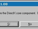 DirectX Eradicator Offline Installer Free Download