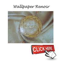 http://www.butikwallpaper.com/2016/10/wallpaper-renoir.html