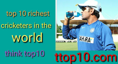 top 10 richest cricketers in the world 2018 top 100 richest cricketers in the world richest cricketer in the world 2018 richest cricketer in the world all time top 10 richest cricketer in the world wikipedia richest cricketer in the world forbes richest cricketer 2018 richest cricketer in india 2018