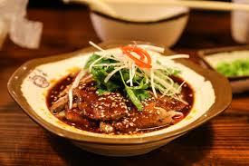 Resep Masakan Korea Halal Enak