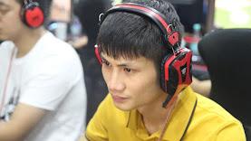 [AoE] BiBi – Hồng Anh 4-1 Chim Sẻ Đi Nắng – Chipboy: Sự tỏa sáng của Hồng Anh