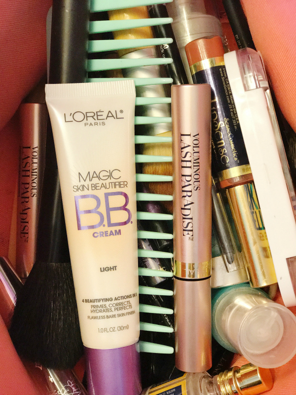 beauty on a budget, bb cream, drug store makeup, best bb cream for under $10