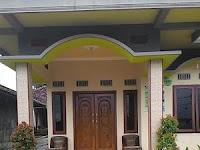 Revan Homestay Kota Batu | Villa 3 Kamar di Batu