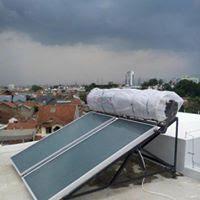 helios-water-heater.jpg