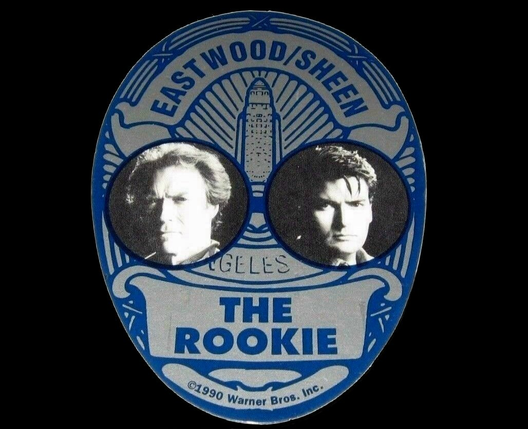 the rookie Released in 2002 and filmed in texas, disney's feel-good baseball flick the  rookie starring dennis quaid has managed to endure 15 years.