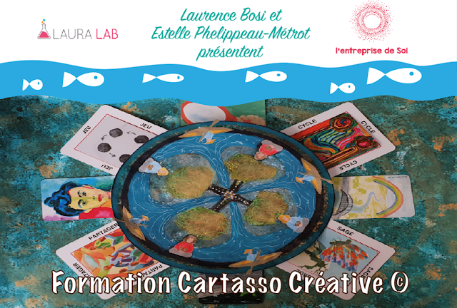 http://lauralab.com/formation-cartasso-creative-module-1-1213-avril-2019/